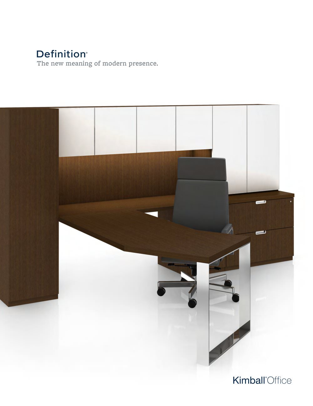 Definition kimball office pdf catalogues documentation brochures definition 1 11 pages malvernweather Gallery