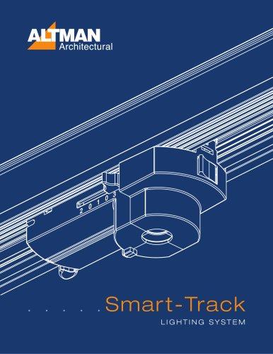 Superb Smart Track System Altman Lighting Pdf Catalogs Documentation Wiring Database Aboleterrageneticorg