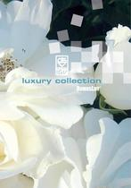 DomusLift Luxury Collection