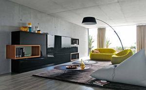 Mobiliário para arrumação