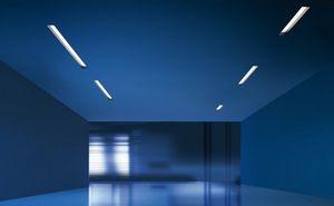 Iluminação arquitetônica
