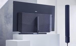 Sistemas de áudio e vídeo