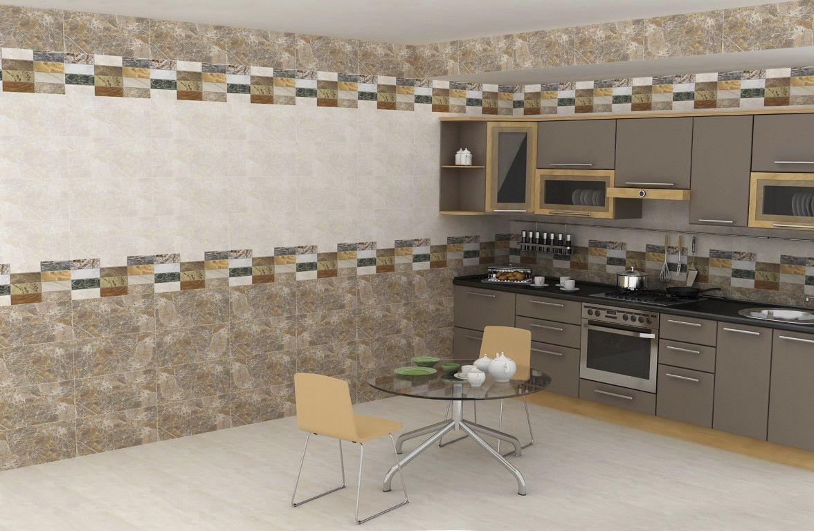 Ceramica Para Piso De Cozinha Blog De Decorao Perfeita Ordem Piso