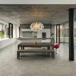 ladrilho para ambiente interno / de parede / de piso / em porcelanato arenito