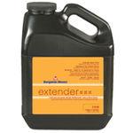 aditivo retardador / para ambiente interno