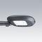 arandela contemporânea / para ambiente externo / em alumínio fundido / em vidroFLOWThorn Europhane