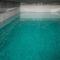 injeção de resina / de impermeabilizaçãoOSMOSTUCK H2OADESITAL