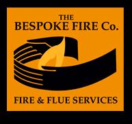 Bespoke Fires