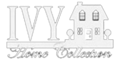 Ivy Home Collection