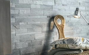 Wall cladding and covering