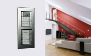 Building automation, Software
