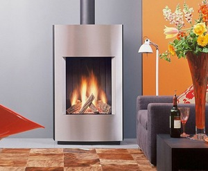 contemporary-heating-stove