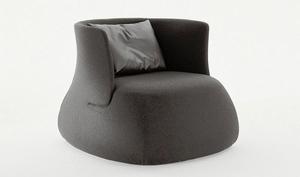 fireside-chair