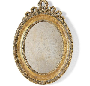 classic-mirror