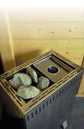 sauna-heating-stove