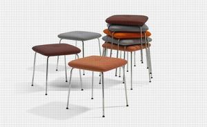 contemporary-stool