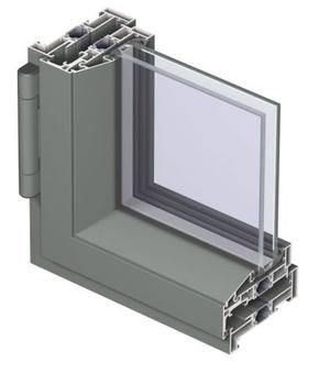 thermal-break-window