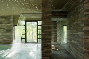 stone-wall-cladding