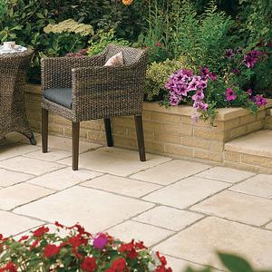 engineered-stone-tile
