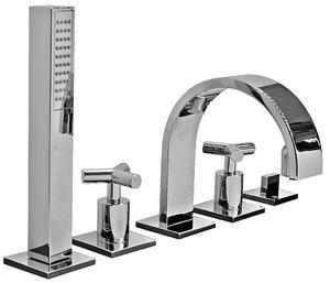 bathtub-double-handle-mixer-tap