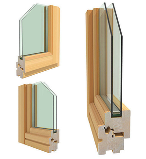 Wooden Window All Architecture And Design Manufacturers