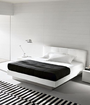 upholstered-bed