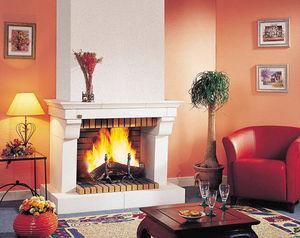 open-hearth-fireplace