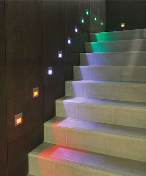 led-light-fixture