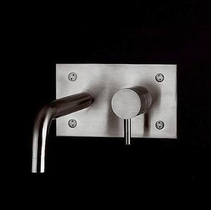 wall-mounted-mixer-tap