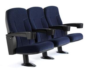 cinema-seating