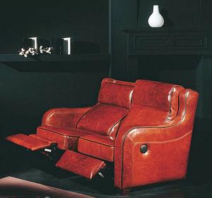 reclining-sofa