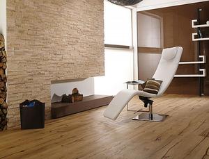 oak-parquet-floor
