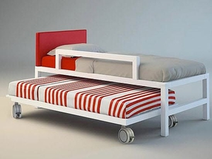 pull-out-bed