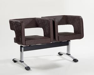 beam-chair