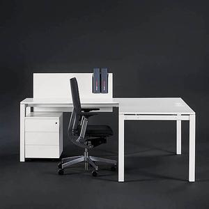 contemporary-desk