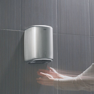automatic-hand-dryer