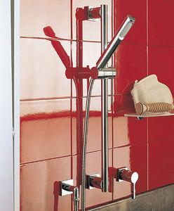 shower-mixer-tap