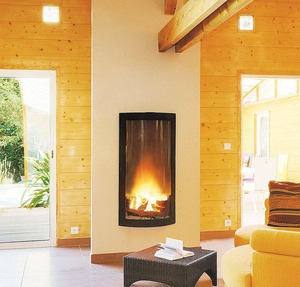 closed-hearth-fireplace