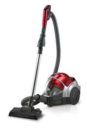 canister-vacuum-cleaner