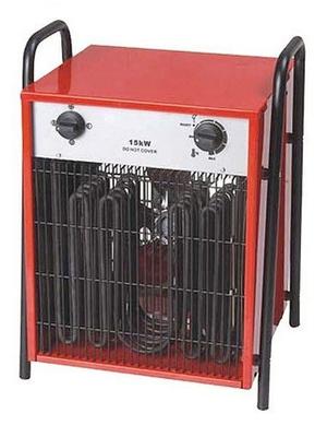 air-heater