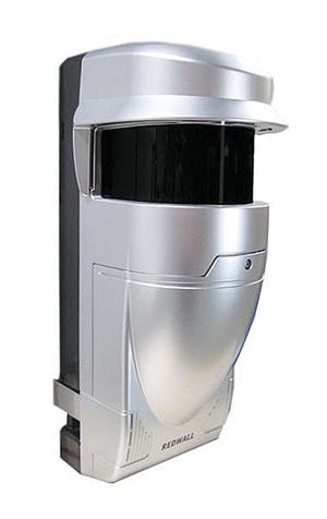 motion-detector