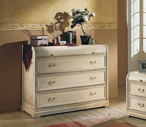 traditional-chest-drawers