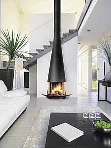 contemporary-fireplace