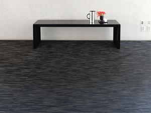 woven-carpet