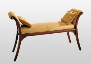 classic-upholstered-bench