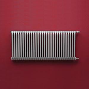 hot-water-radiator