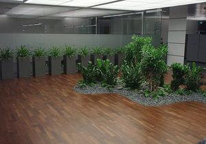 engineered-parquet-floor