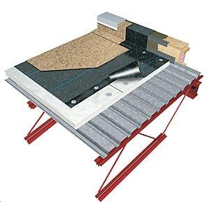 roof-waterproofing-membrane