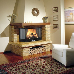 traditional-fireplace