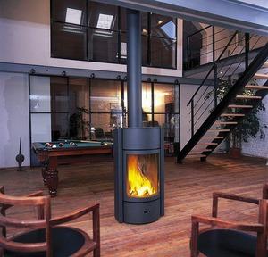 heating-stove